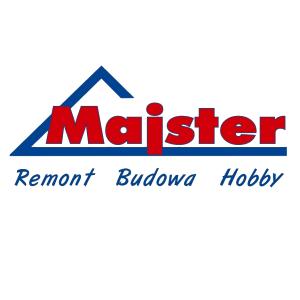 logo -  Majster