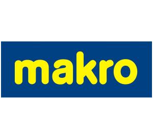Makro Polsko