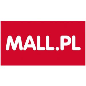 Mall Polsko