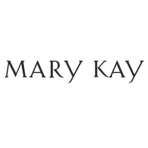Mary Kay Polsko