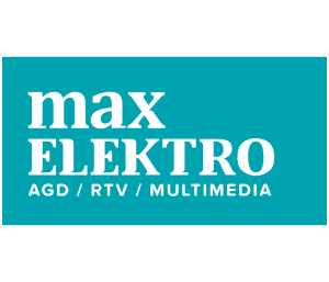 Max elektro Polsko