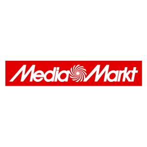 logo -  Media Markt