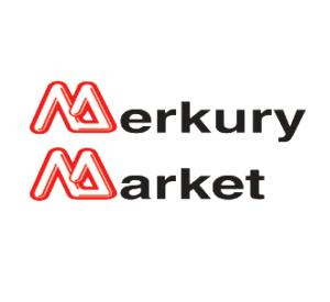 Merkury market Polsko