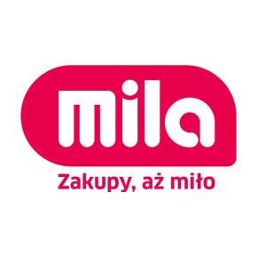 Mila Polsko