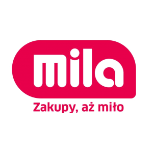 logo -  Mila