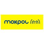 Mokpol
