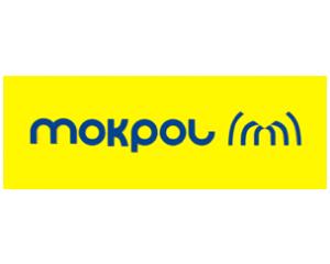 Mokpol Polsko