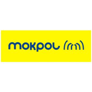 logo -  Mokpol