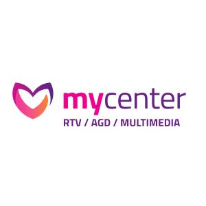 MyCenter Polsko