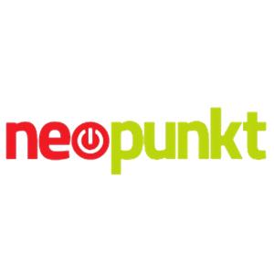 logo -  Neopunkt