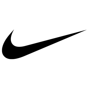 Nike Polsko
