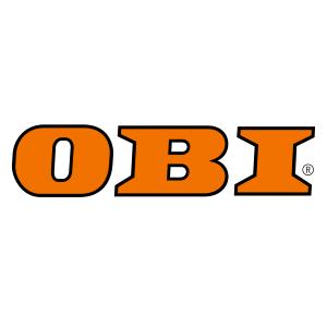 logo -  OBI