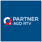 Partner AGD RTV