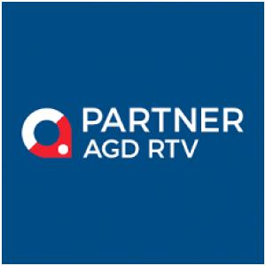 Partner AGD RTV Polsko