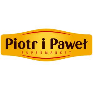 Piotr i Pawel Polsko