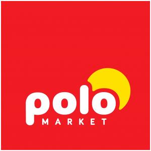 Polo market Polsko