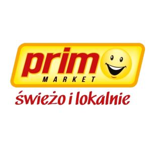 Prim Market Polsko