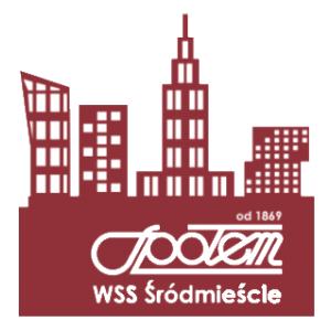 PSS Polsko