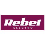 Rebel elektro