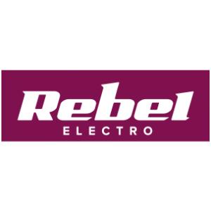 Rebel Electro Polsko