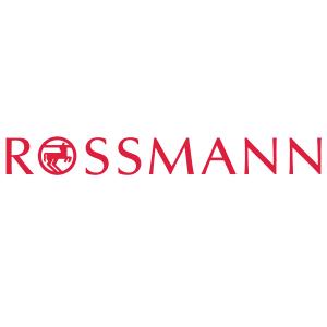 Rossmann Polsko