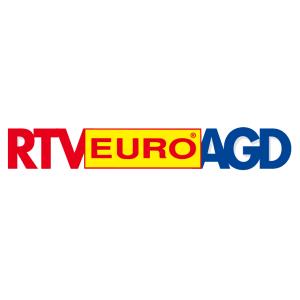 RTV Euro AGD Polsko