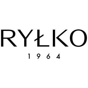 Rylko Polsko