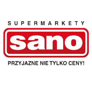 Sano Polsko