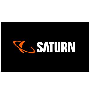 Saturn Polsko