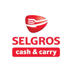 Selgros Cash&Carry Polsko