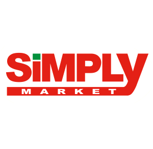 Simply market Polsko