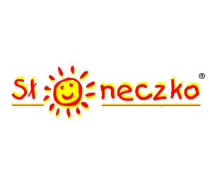 Sloneczko Polsko