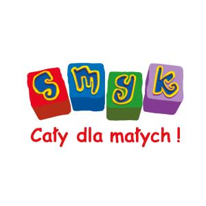 logo -  Smyk