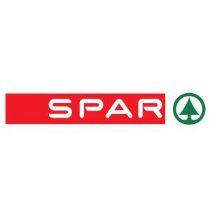 SPAR Polsko