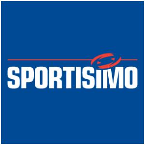 Sportisimo Polsko