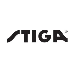 logo -  Stiga