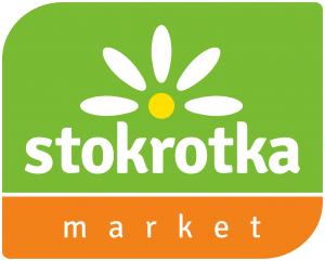 Stokrotka Polsko