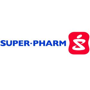 logo -  Super-Pharm