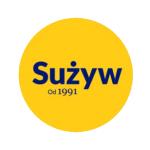 Suzyw