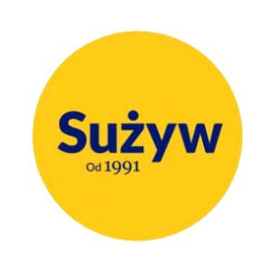 Suzyw Polsko