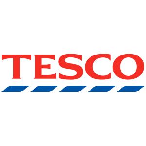 logo -  Tesco