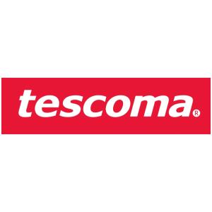 logo -  Tescoma