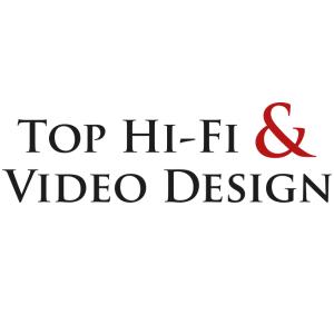 Top Hi-FI & Video Design Polsko