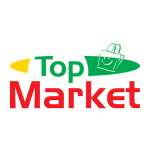 Top Market