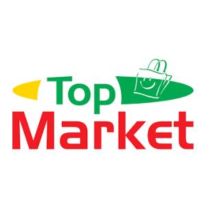 Top Market Polsko