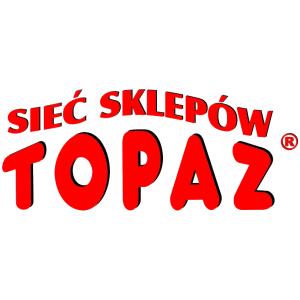 Topaz Polsko
