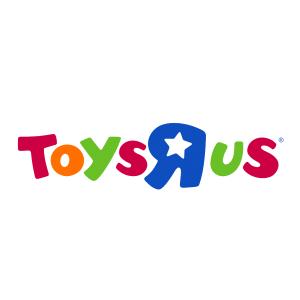 """Toys""""R""""Us Polsko"""