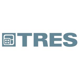 logo -  Tres