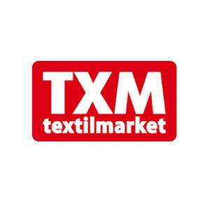 TXM textilmarket Polsko