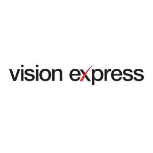 Vision Express Polsko